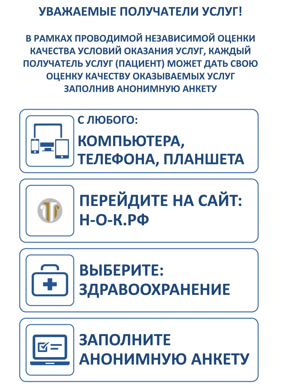 ПАМЯТКА-ПО-АНКЕТИРОВАНИЮ-Здравоохранение