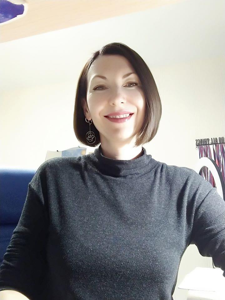 Заместитель главного врача по экономическим вопросам Смолянова Татьяна Анатольевна