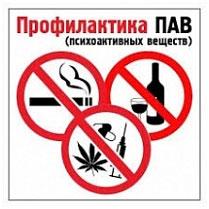 profilaktika_pav